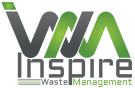 Inspire Waste Management Ltd